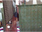 koleksi-busana-dan-kain-batik-2.jpg