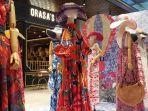 koleksi-busana-dan-kain-batik.jpg