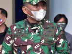 kolonel-inf-refki-efriandana-edwar.jpg