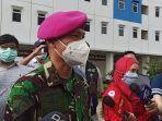 komandan-lapangan-rumah-sakit-darurat-covid-19-rsdc-wisma-atlet-letkol.jpg