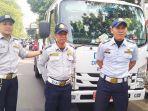 komandan-unit-dishub-provinsi-dki-jakarta-mahyudin.jpg