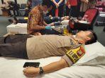 kombes-pol-indra-jafar-ikut-donor-darah.jpg