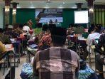 komisi-dakwah-majelis-ulama-indonesia.jpg