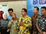 komisi-ix-dpr-ri-mengunjungi-rumah-sakit-penyakit-infeksi-rspi-sulianti-saroso.jpg