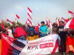 komite-nasional-masyarakat-indonesia-knmi.jpg