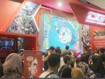 kompetisi-game-online-di-jakarta-fair-kemayoran-yang-berhadiah-hingga-rp-50-juta.jpg