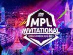 kompetisi-mobile-legends-bang-bang-se-asia-tenggara-one-esports-mpl-invitational.jpg