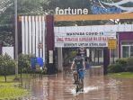 kompleks-perumahan-fortune-ciledug-kota-tangerang-terendam-banjir.jpg