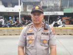 kompol-darmo-suhartono-jumat-312020.jpg