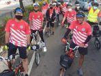 komunita-sepeda-brompton-owner-gading-dan-sekitarnya-bogas.jpg