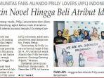 komunitas-alindo-prilly-lovers-indonesia_20180504_102349.jpg