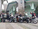 komunitas-bikers-muslim-indonesia_20180818_122931.jpg