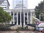 kondisi-depan-gedung-mahkamah-konstitusi-di-gambir-jakarta-pusat-sabtu-2552019.jpg