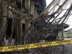 kondisi-gedung-smk-yadika-6-kota-bekasi-yang-terbakar-7.jpg