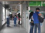 kondisi-halte-transjakarta-bkn-kramat-jati-kamis-1432019.jpg