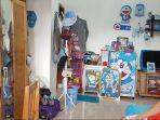 kondisi-kamar-kos-wanita-yang-ditemukan-tewas-dalam-lemari-jumat-23112018.jpg