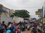kondisi-lalu-lintas-di-jalan-kh-hasyim-ashari-tangerang.jpg