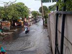 kondisi-permukiman-warga-kelurahan-cakung-timur.jpg