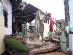 kondisi-permukiman-warga-rt-05rw-05-kelurahan-balekambang.jpg