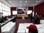 kondisi-rekapitulasi-suara-pemilu-2019-di-tingat-kota-tangerang-selatan-di-hotel-marilyn.jpg