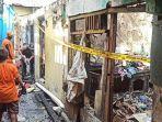 kondisi-rumah-yang-terbakar-di-rt-03rw-15-kelurahan-tanjung-priok.jpg