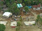 kondisi-setelah-tsunami-selat-sunda-menerjang-senin-24122018.jpg