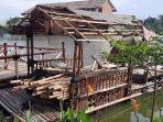kondisi-situ-rawa-gede-di-kelurahan-bojong-menteng-1.jpg