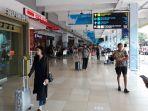 kondisi-terkini-di-bandara-halim-perdanakusuma_20180409_162323.jpg