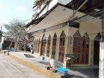 kondisi-terkini-masjid-al-amin.jpg