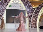 konferensi-pers-dan-sesi-trubk-show-ramadan-runway-2020-yang-kembali-digelar.jpg