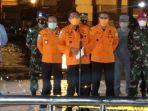 konferensi-pers-hasil-temuan-operasi-sar-hari-kelima-sriwijaya-air-sj-182.jpg
