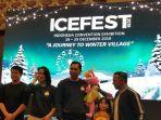 konferensi-pers-icefest-2019-yang-akan-dilaksanakan-pada-19-29-desember-2019-di-ic.jpg