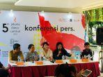konferensi-pers-jakarta-dance-carnival-2019.jpg