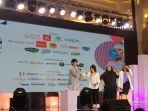 konferensi-pers-jakarta-youth-meet-up-2019.jpg