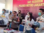 konferensi-pers-kasus-penjambretan-yang-viral-di-mapolres-metro-jakarta-utara.jpg