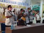 konferensi-pers-kasus-ujaran-kebencian-di-mapolres-metro-jakarta-utara-kamis-242020.jpg