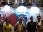 konferensi-pers-pemilihan-putra-putri-batik-nusantara_20181006_210342.jpg