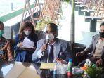 konferensi-pers-pt-bank-maybank-indonesia-terkait-kasus-winda-lunardi-senin-9112020.jpg