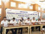 konferensi-pers-yang-diadakan-pt-kai-daop-1.jpg