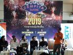 konpers-ancol-gempita-festival-2019-kamis.jpg