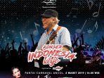konser-indonesia-ketje-di-pantai-carnaval-ancol.jpg