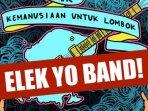 konser-untuk-lombok_20180809_055909.jpg