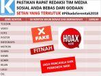 konten-berita-hoax_20180220_125525.jpg