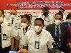 koordinator-serikat-bersama-sekarga-pt-garuda-indonesia-bersatu-tomy-tampatty.jpg