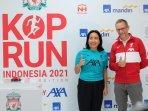 kop-run-2021.jpg