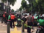korban-kecelakaan-di-jalan-kemang-raya-mampang-prapatan-jakarta-selatan-rabu-552021-siang.jpg