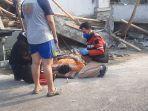 korban-luka-kanopi-ambruk-di-kawasan-pancoran-jakarta-selatan-rabu-2292021.jpg