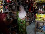 korban-perampokan-rumah-haryanti-34-saat-ditemui-di-warung-sembako-ciracas.jpg