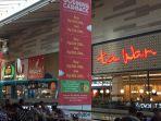 kota-kasablanka-menghadirkan-program-50-persen-dining-cashback-untuk-pengunjung.jpg