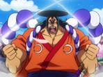 kozuki-oden-di-anime-one-piece-2.jpg